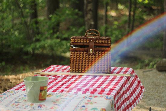 picnic_hamper