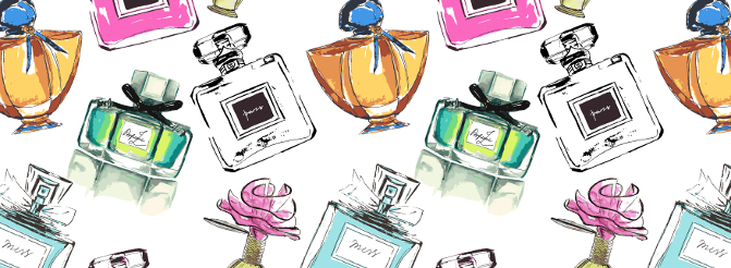 Best Perfumes For A Special Friend