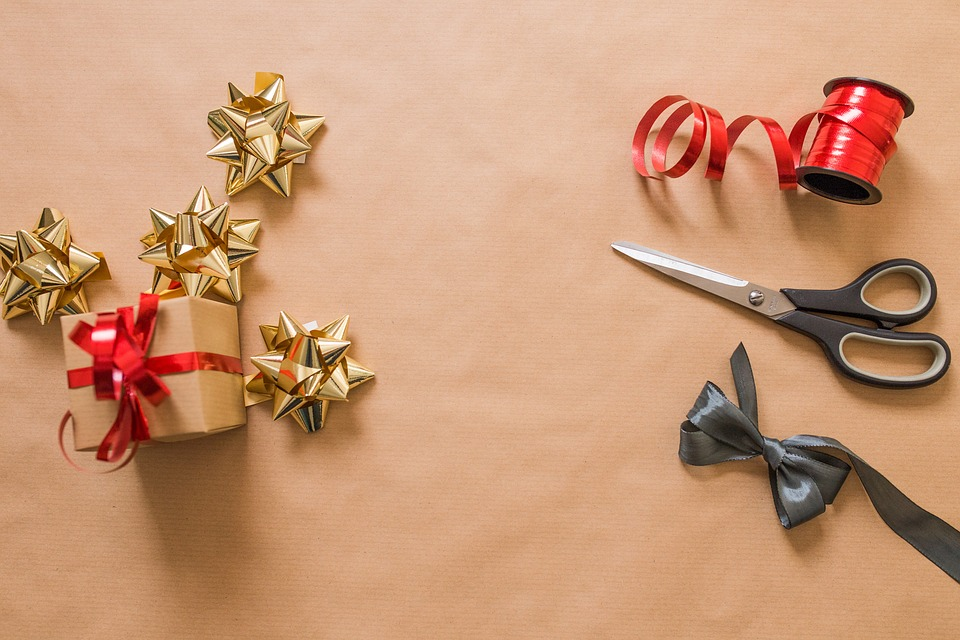 Market Research in the Gifting Industry