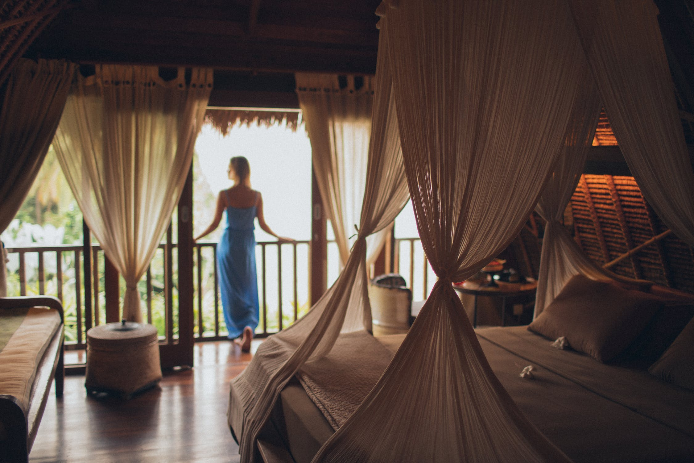 Book the Perfect Hotel at the Last Minute with the Best Hotel Apps