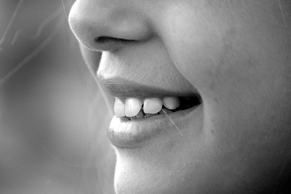 Conscious about your teeth? Consider these simple solutions