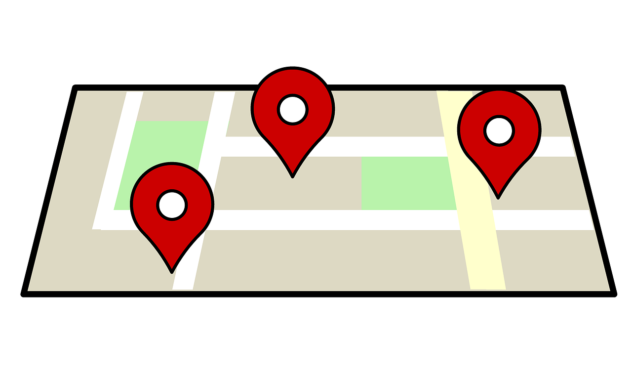 Vital factors to consider before choosing a location for your new business venture