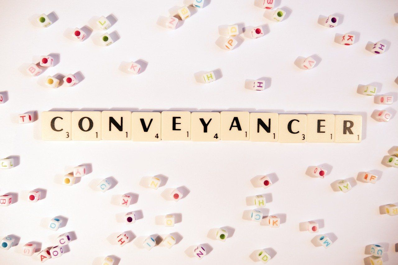 Quotes For Conveyancing In Time For Your Move Or Remortgage