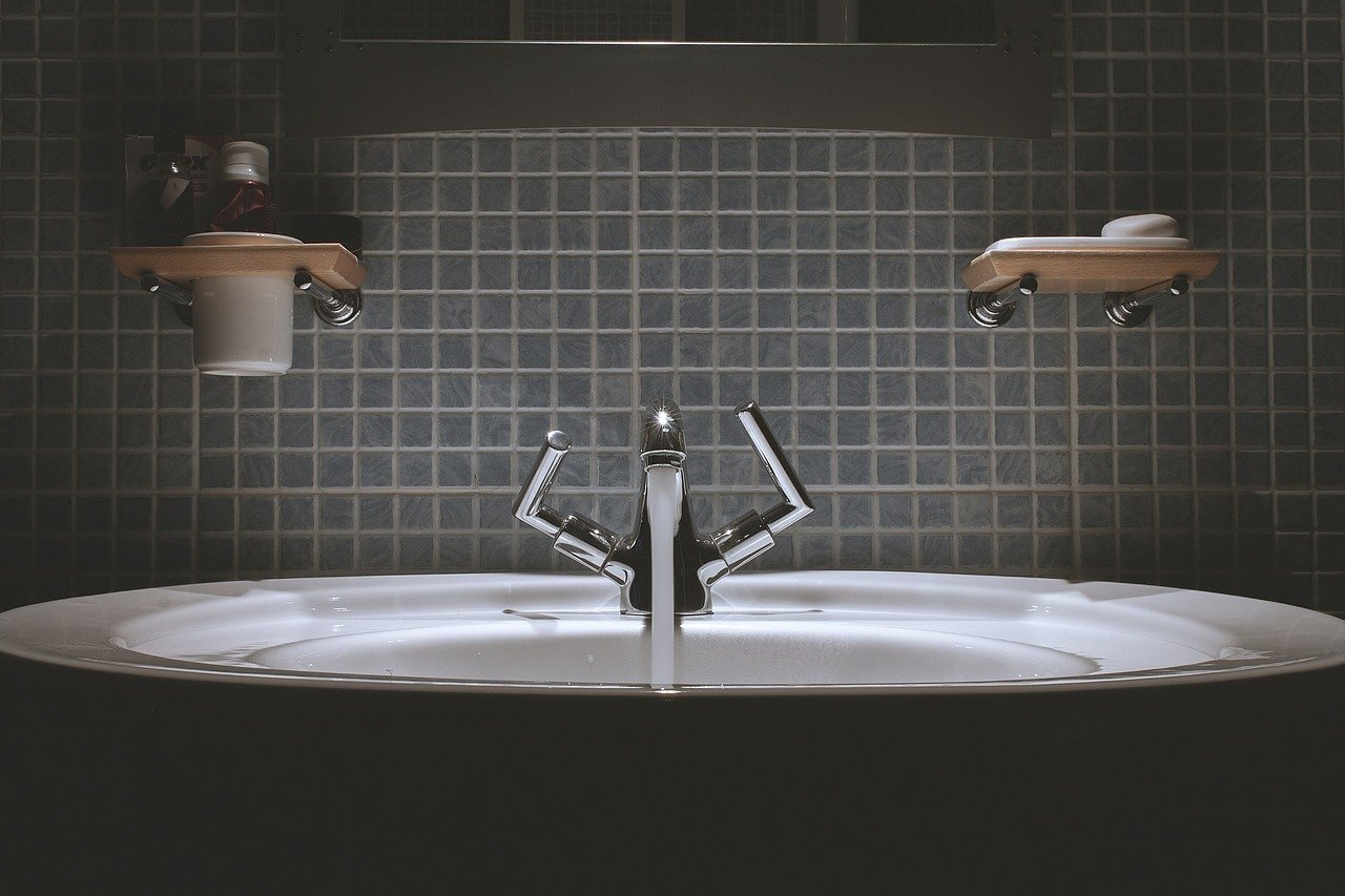 5 Key Things to Consider When Renovating the Bathroom