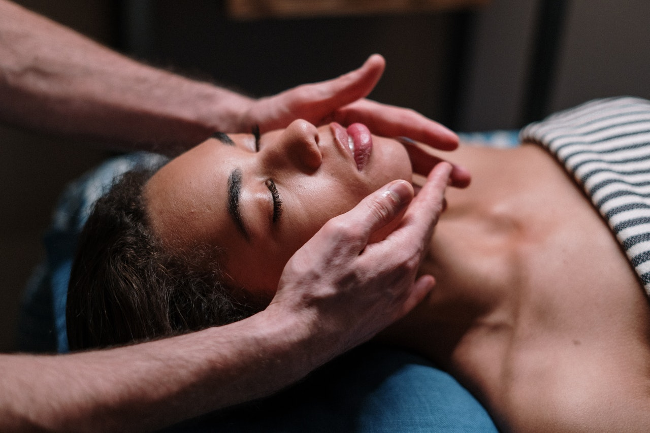 Is the Hypervolt Go the perfect entry-level massage gun?
