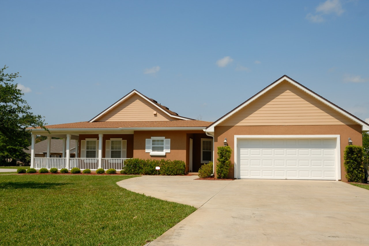 3 Improvements to Make Before Listing Your Home for Sale